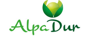 AlpaDur - Alpaka Dünger